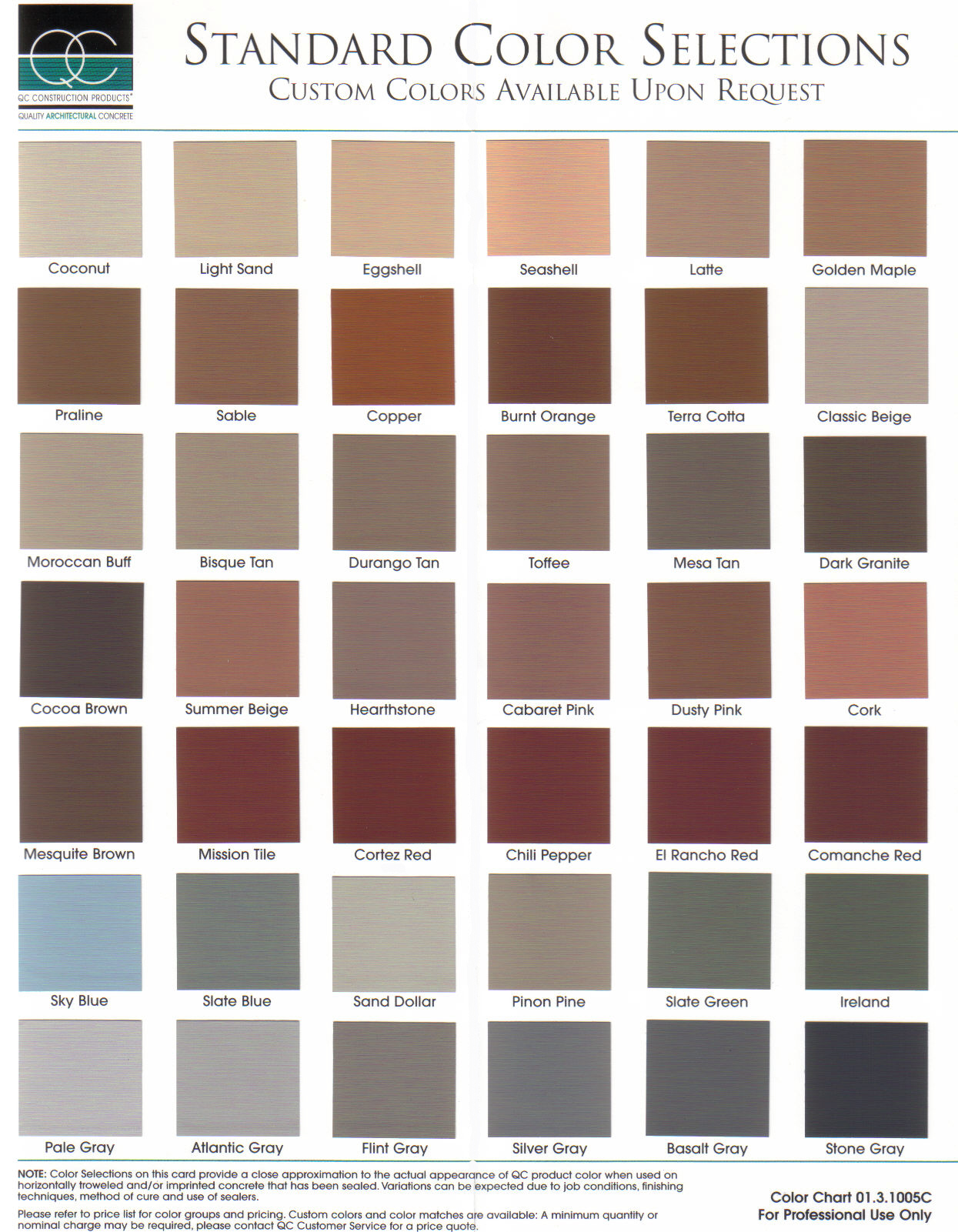 Color chart beige gallery free any chart examples index of images nvjuhfo gallery nvjuhfo Gallery