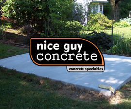 concrete-Hot-Tub